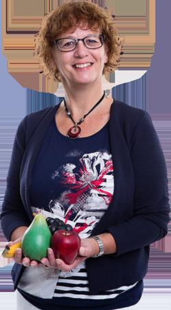 Brigitte Aben - van Berge Henegouwen